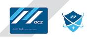 OCZ_0914
